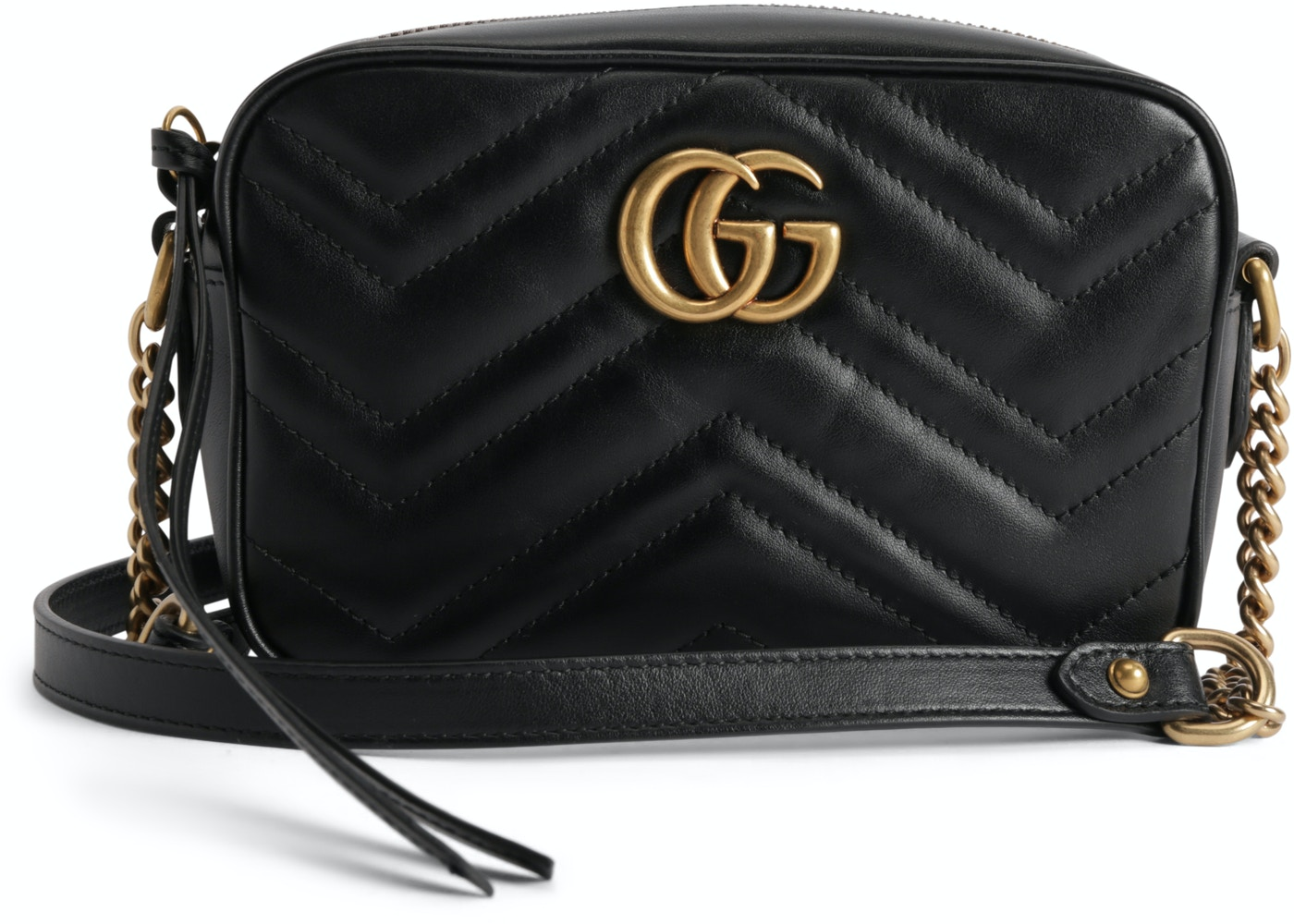 42152b702d87 Gucci Marmont Camera Bag Price Europe | Stanford Center for ...