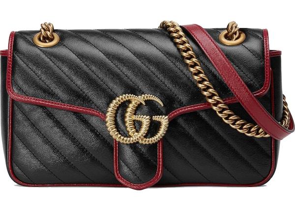 heiß seeling original besserer Preis für heiß-verkauf echt Buy & Sell Gucci Luxury Handbags