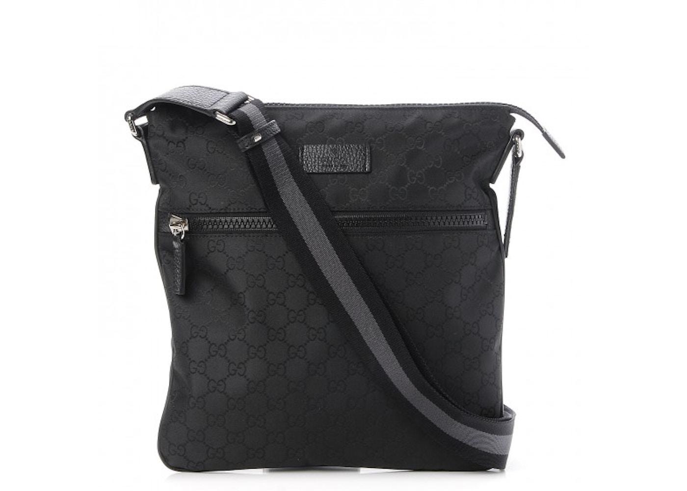 53919f3dbc3 Buy   Sell Gucci Luxury Handbags