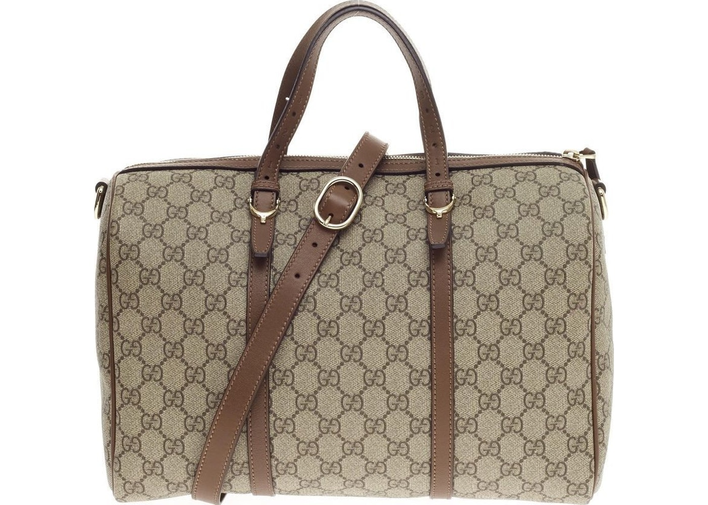 ce6baec79d19 Gucci Boston Bag Dimensions   Stanford Center for Opportunity Policy ...