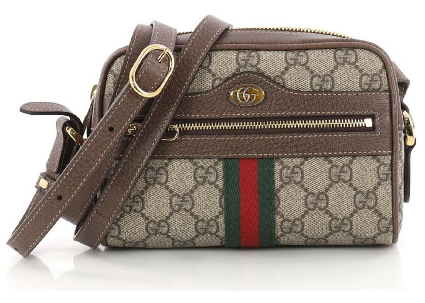 42fdc3a9fdc8 Buy & Sell Gucci Handbags - New Lowest Asks