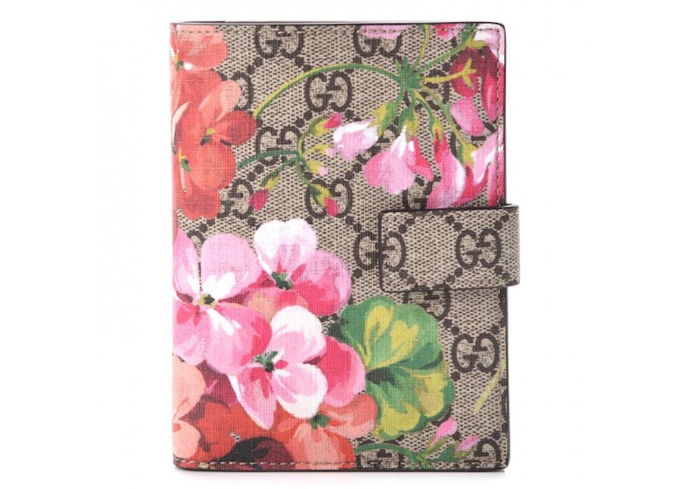 2bf790750a0 Buy   Sell Gucci Collectors Handbags