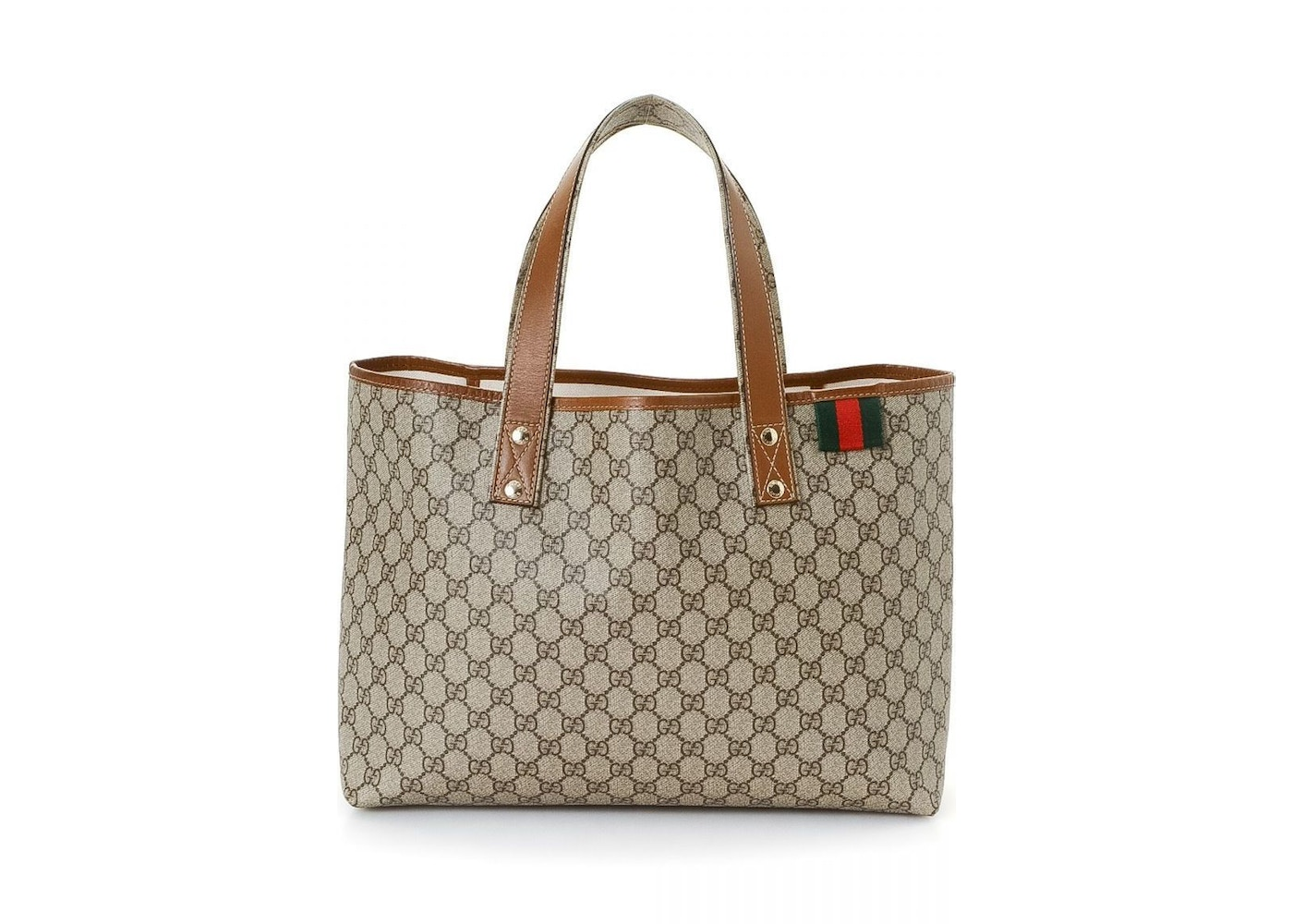 391f47cf48116 Sell. or Ask. View All Bids. Gucci Plus Tote ...