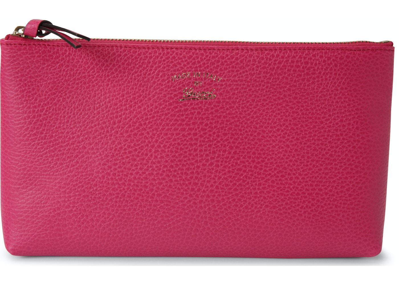 1531ee774f1dad Buy & Sell Gucci Handbags - Volatility
