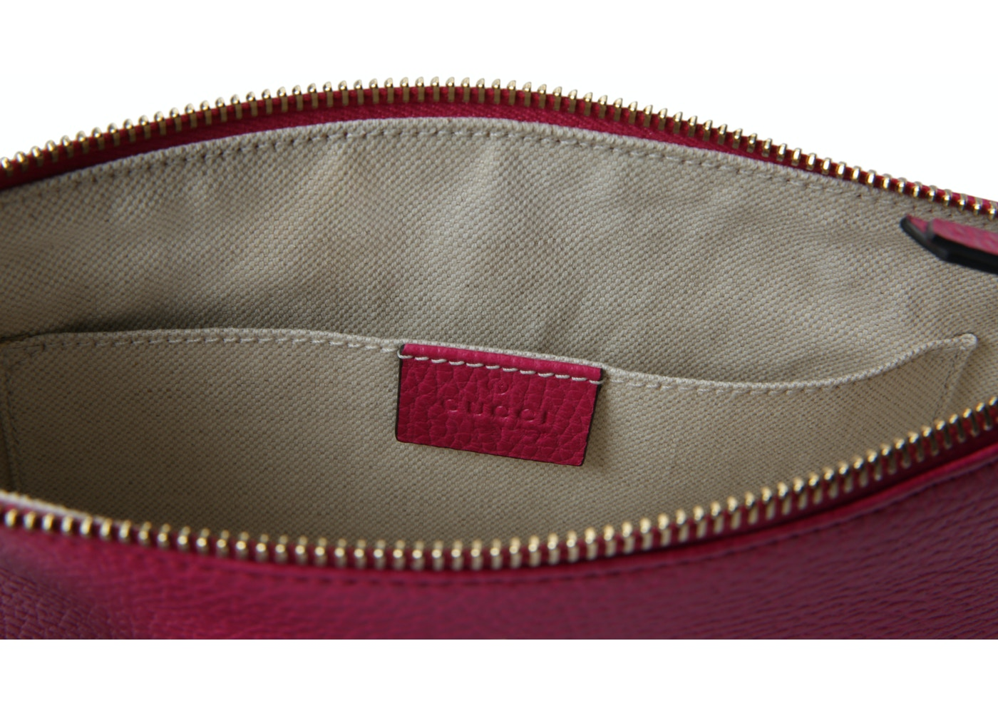 d0c711970329 Buy & Sell Gucci Handbags - Volatility