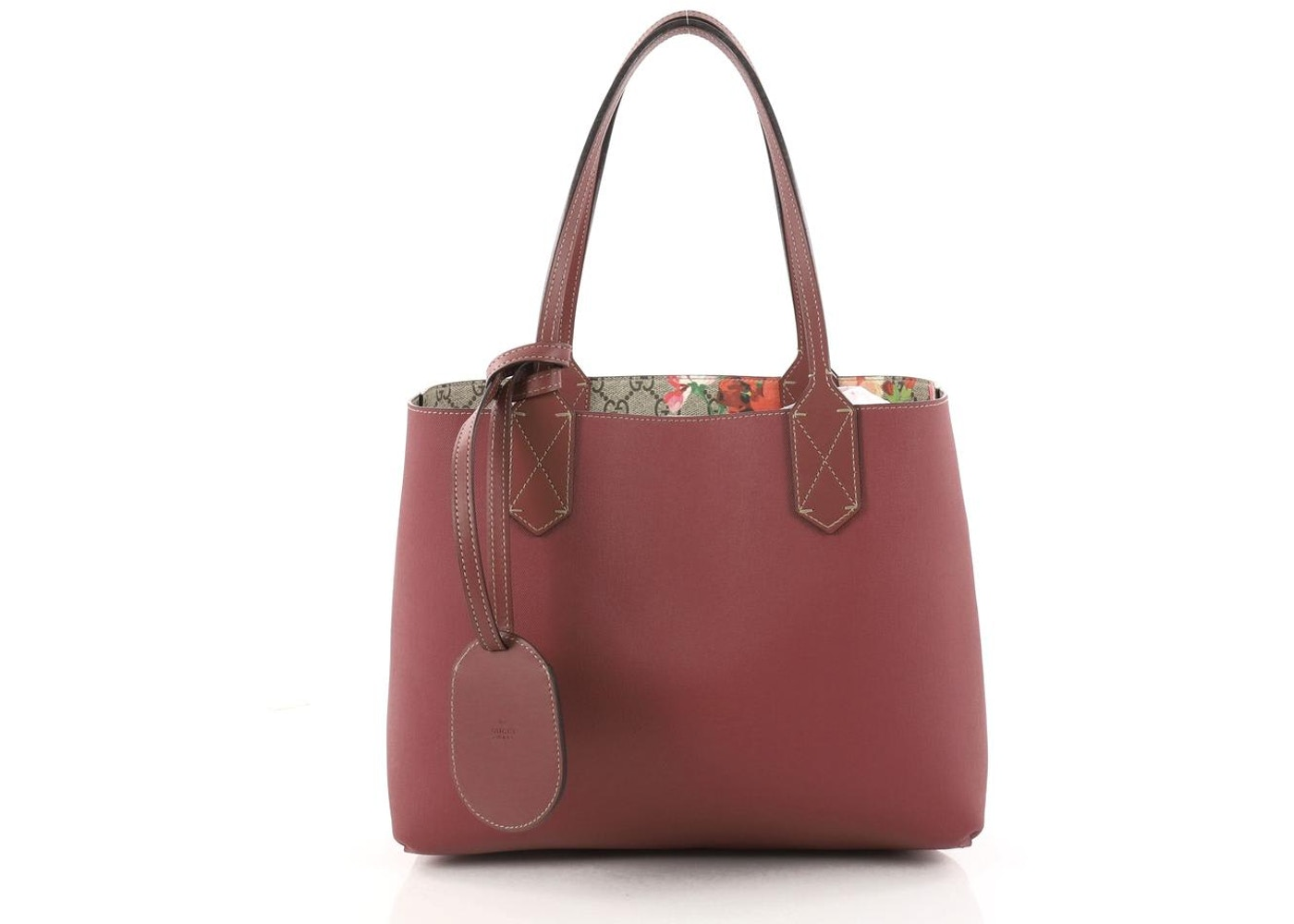 90ddc3188a2 Buy   Sell Gucci Collectors Handbags