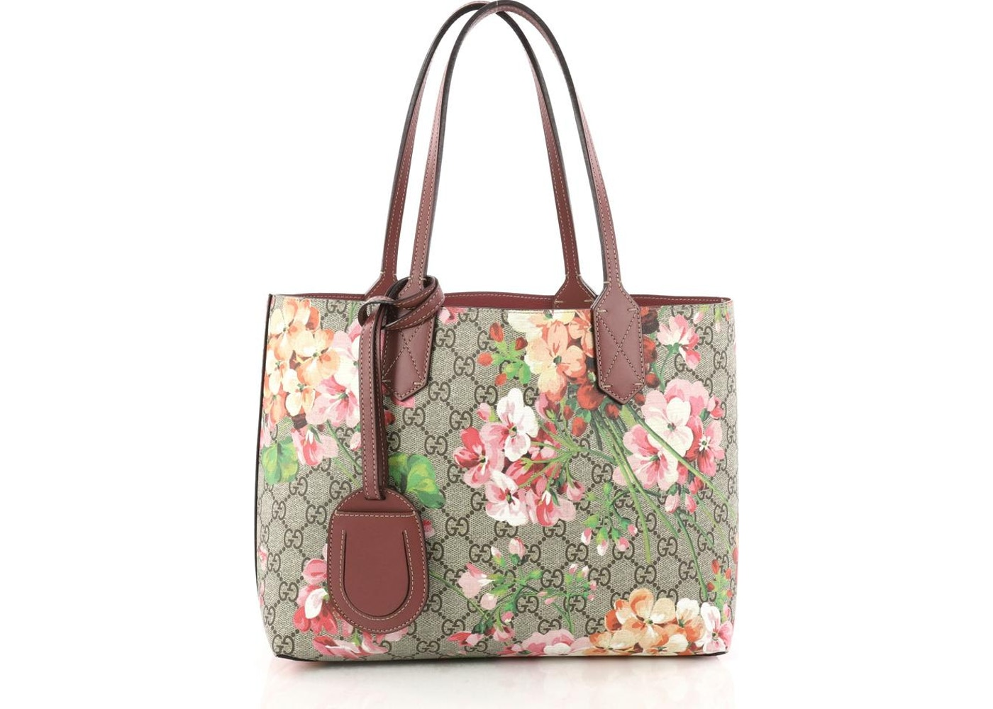 9679efadbef Buy   Sell Gucci Collectors Handbags