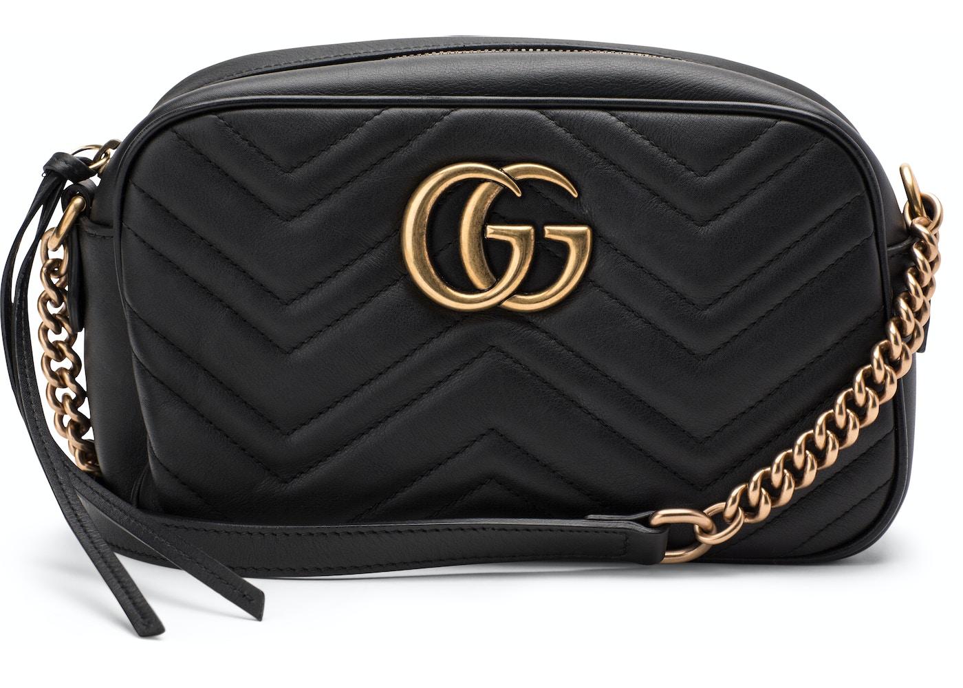 93ededc75 Buy & Sell Gucci Luxury Handbags