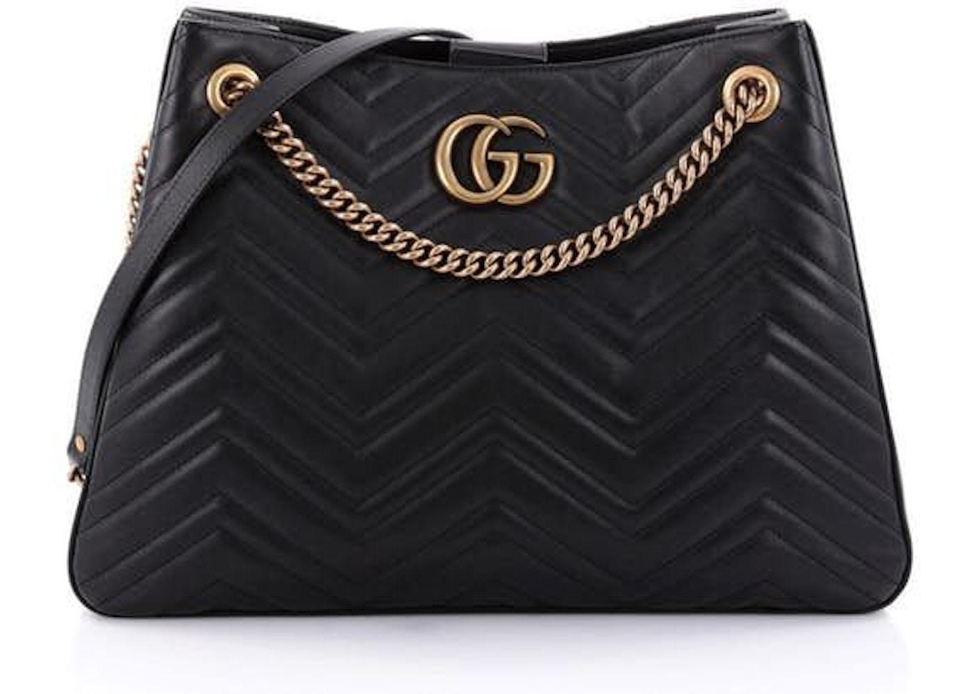7e2c4c01f5f5 Buy & Sell Gucci Luxury Handbags