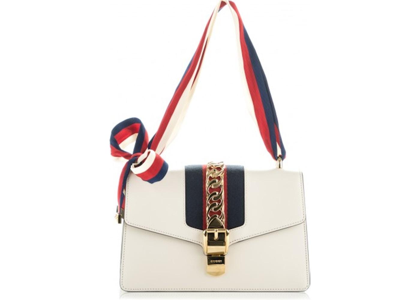 2c379904cfc98 Buy   Sell Gucci Other Handbags - Highest Bid