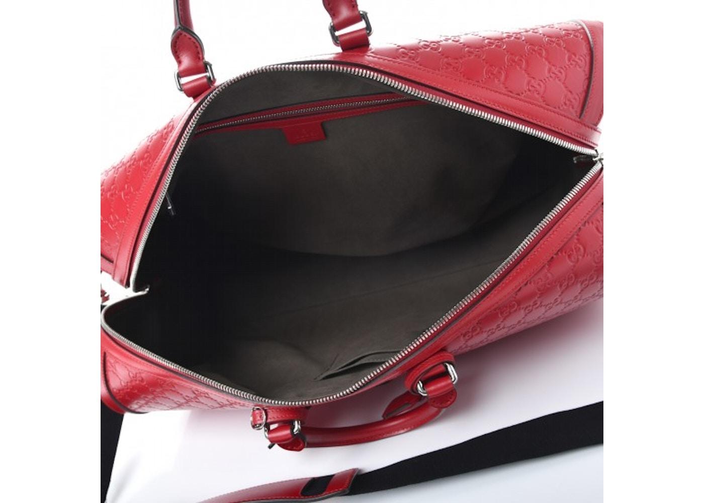 b0f696ced296 Buy & Sell Gucci Other Handbags - Highest Bid