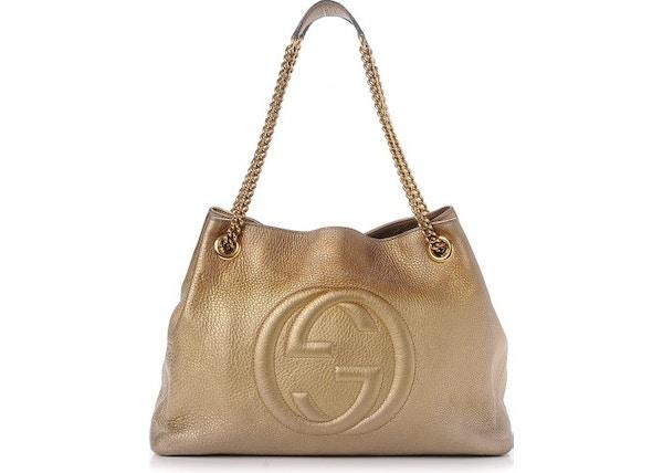 5fa205114f8 Pingl par sur SAINT LAURENT Shoulder Bag Bags et
