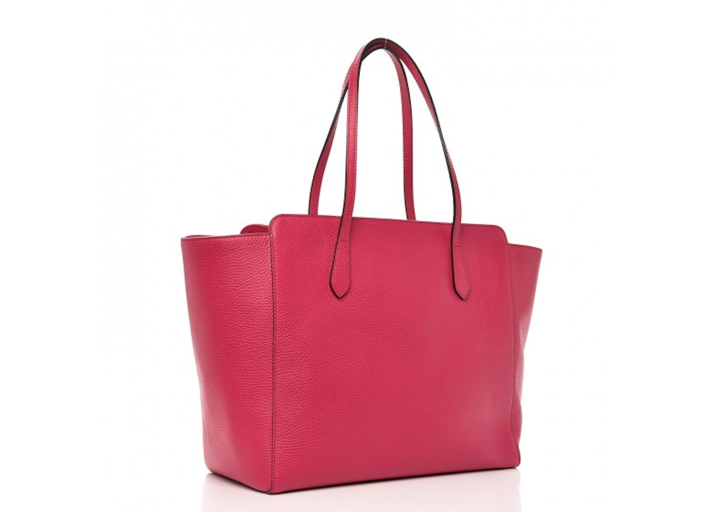 Buy   Sell Gucci Handbags - New Lowest Asks ce773436ee