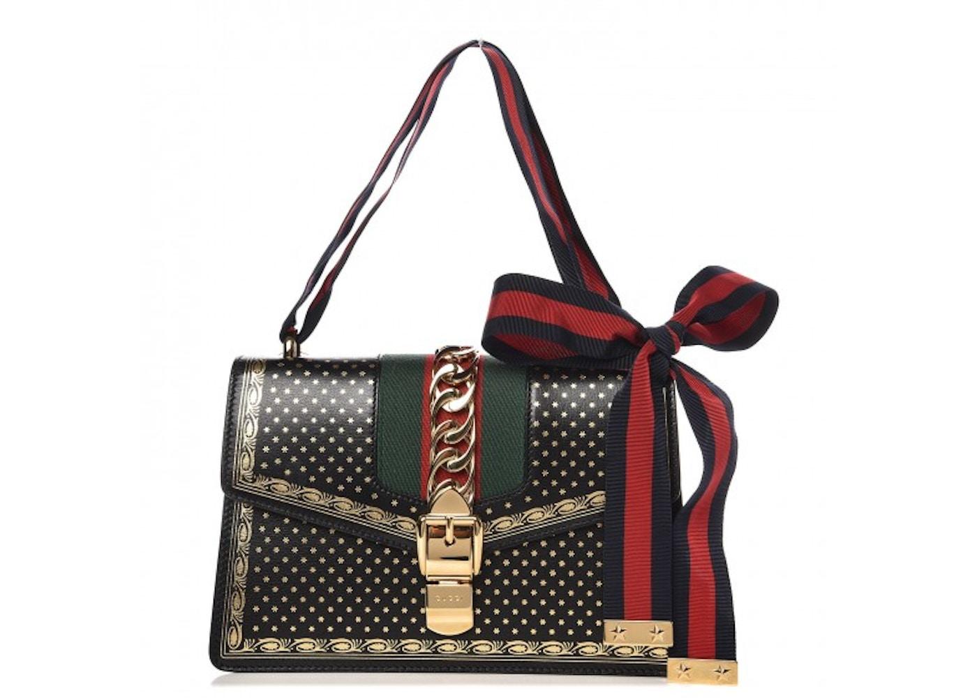 8cfed4b7ba6d Buy & Sell Gucci Handbags - Last Sale