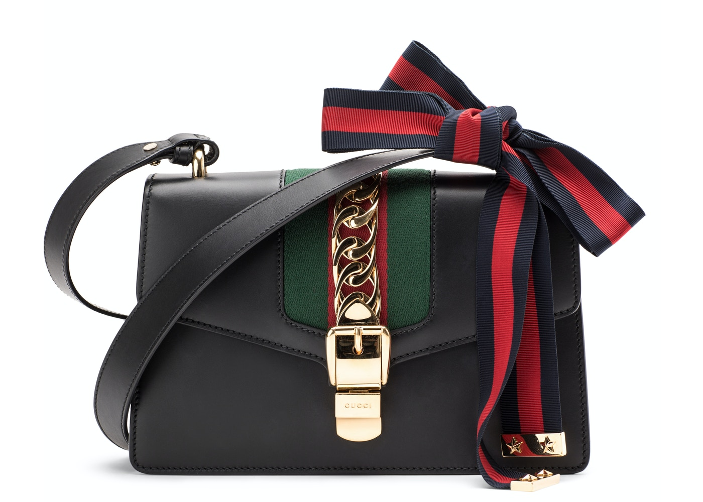 fdceeee696ae Buy & Sell Gucci Other Handbags - Average Sale Price