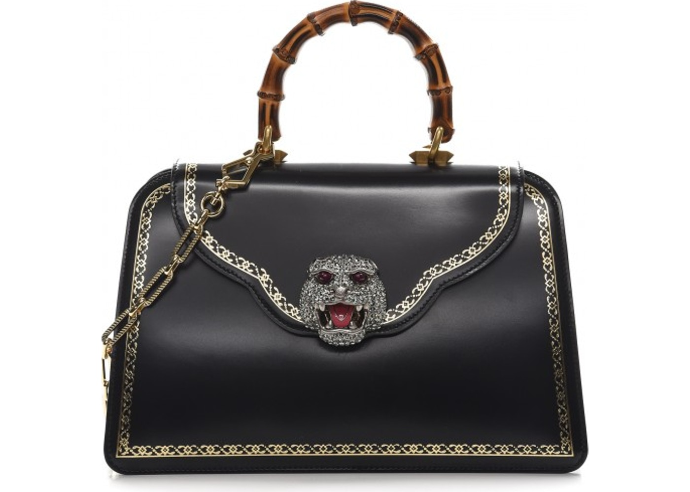 25e71fce4 Buy & Sell Gucci Other Handbags - Average Sale Price