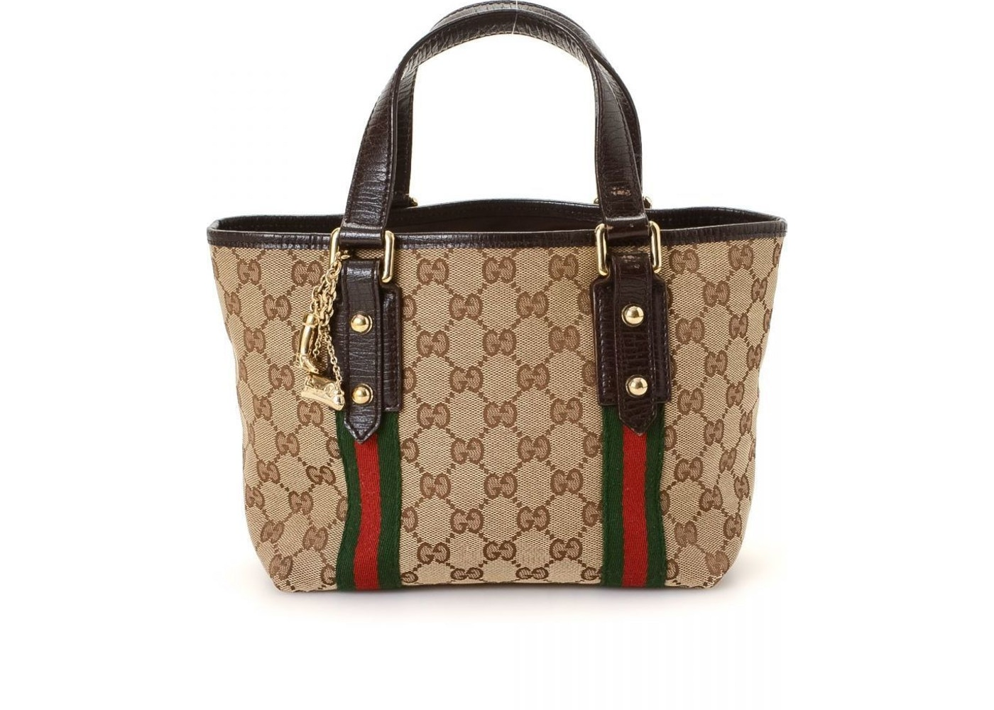 0ab623d8e Sell. or Ask. View All Bids. Gucci Jolie Tote ...