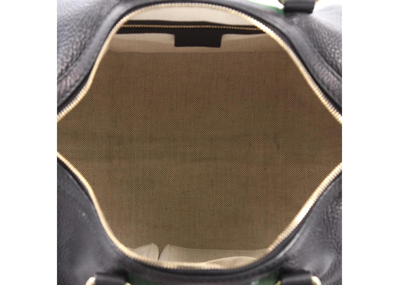 d85aaf22ea11 Buy & Sell Gucci Luxury Handbags