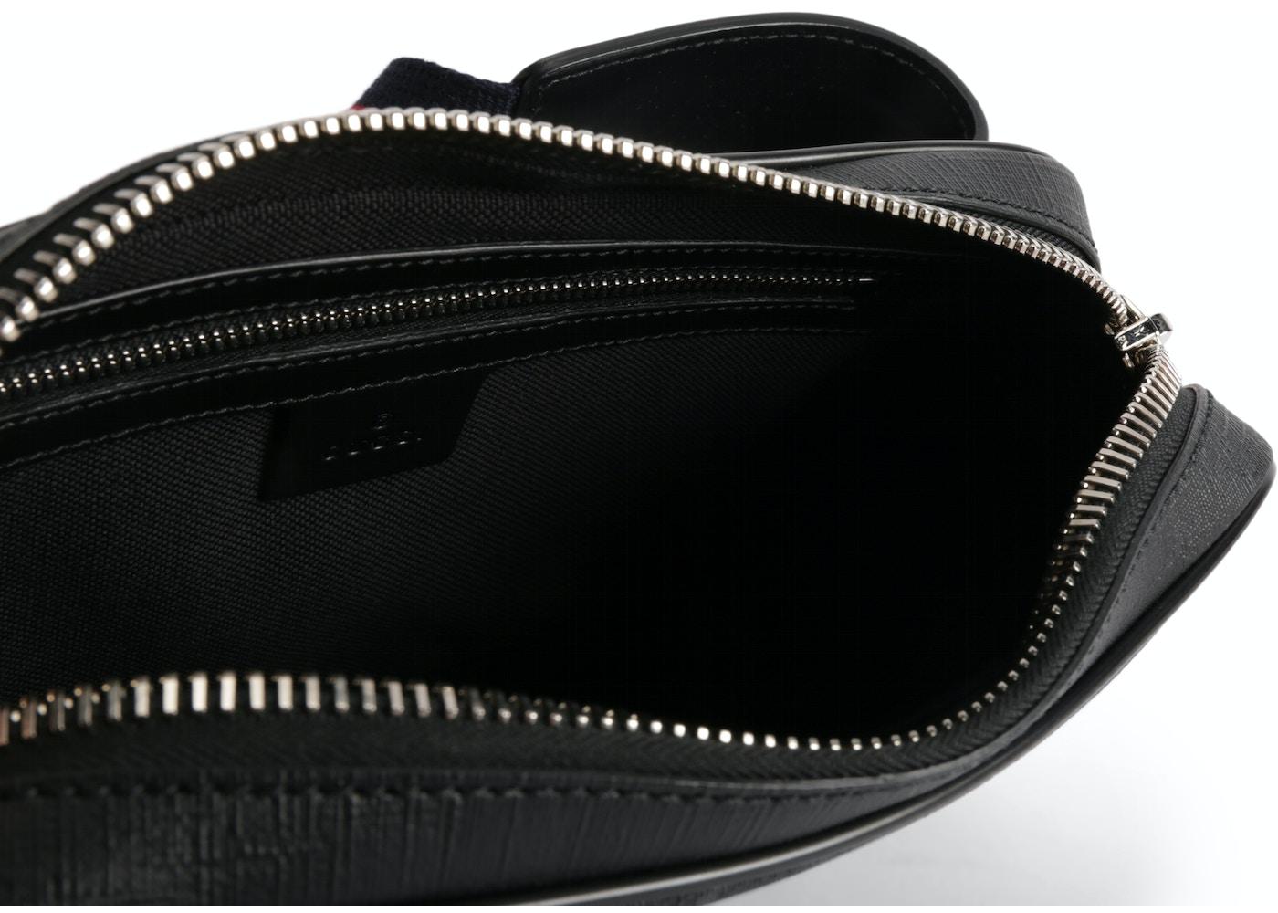 e97182c1 Buy & Sell Luxury Handbags