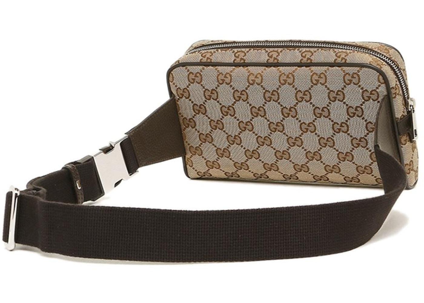 e443a244ed5 Buy   Sell Gucci Luxury Handbags