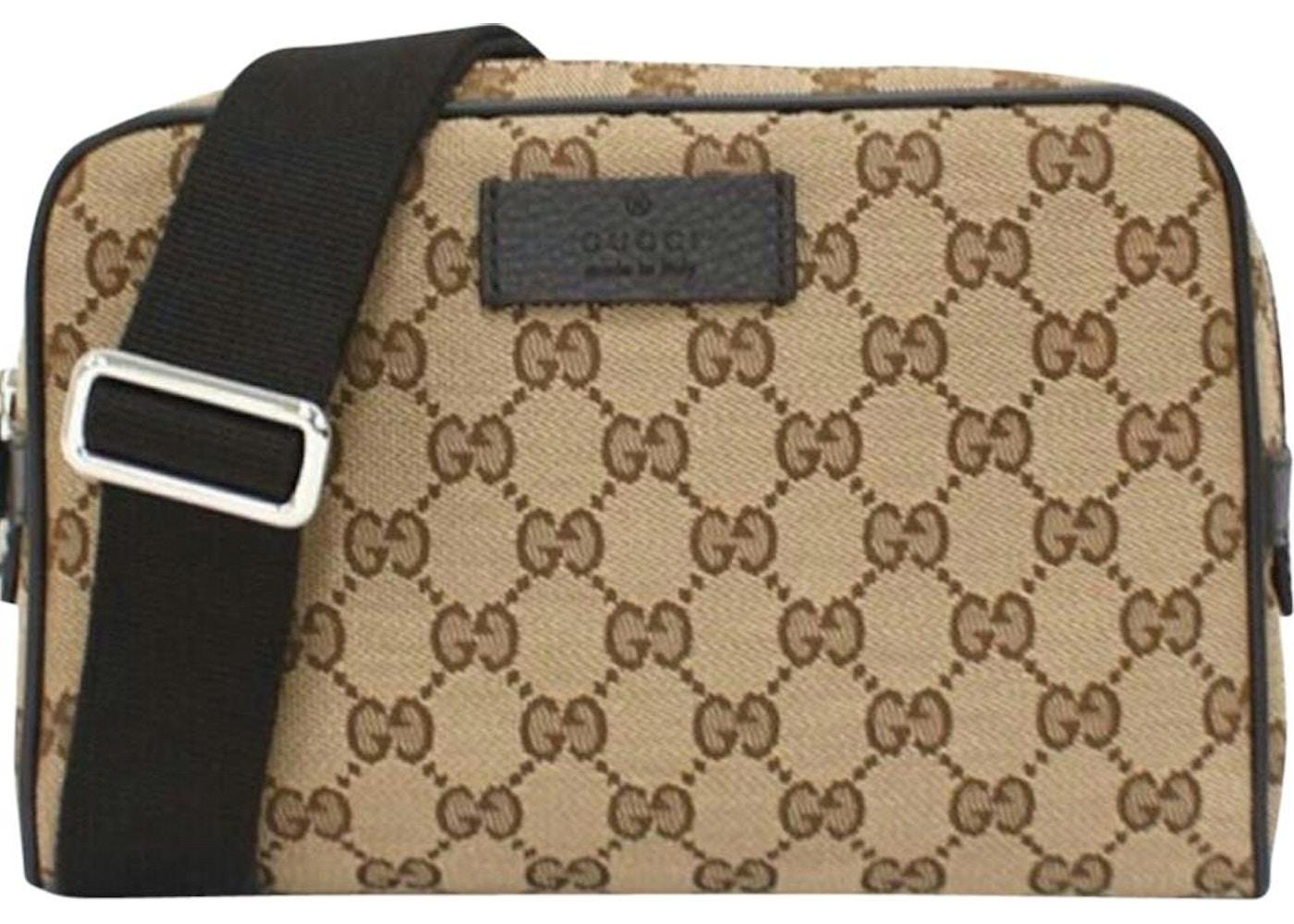 dadeff57da5 Buy   Sell Gucci Luxury Handbags