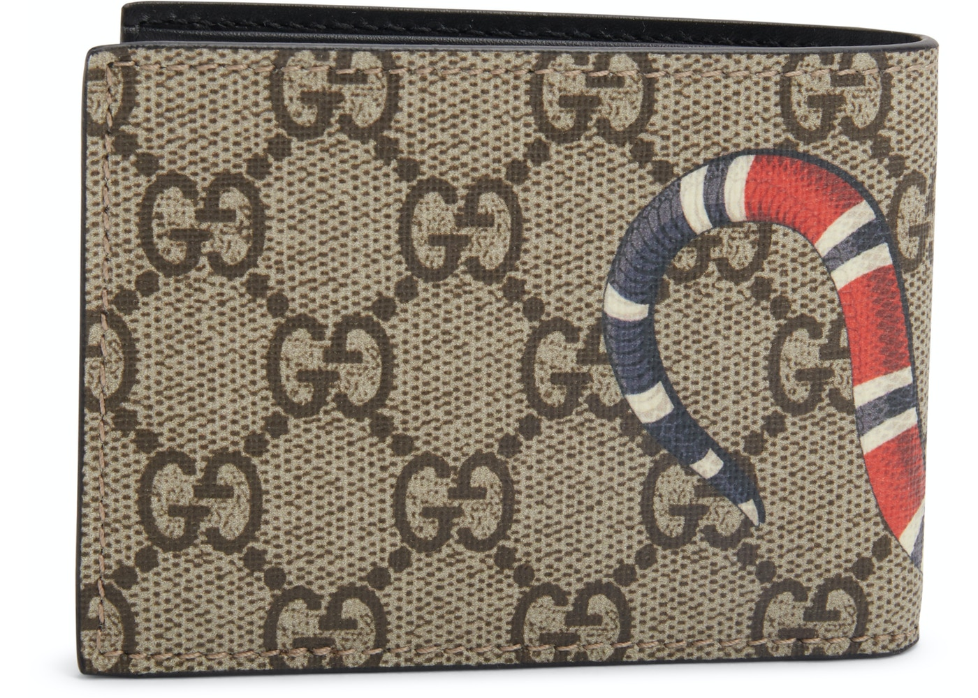c76e2eab763de2 Buy & Sell Gucci Luxury Handbags