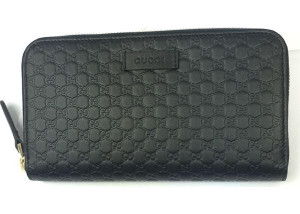 c0e4031a36cc Buy & Sell Gucci Handbags - Volatility