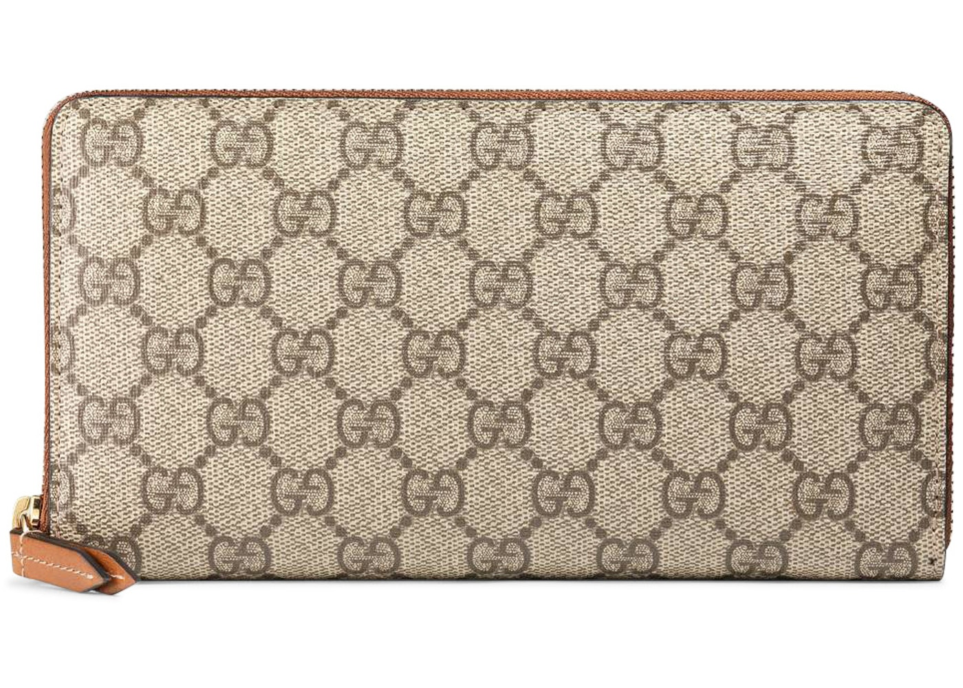 04c6f4c925e7 Buy & Sell Gucci Other Handbags - New Highest Bids