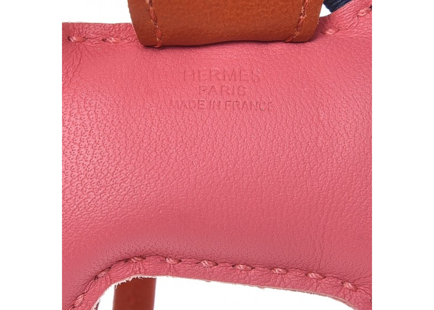 bbec580b99b Buy & Sell Hermes Handbags - Lowest Ask