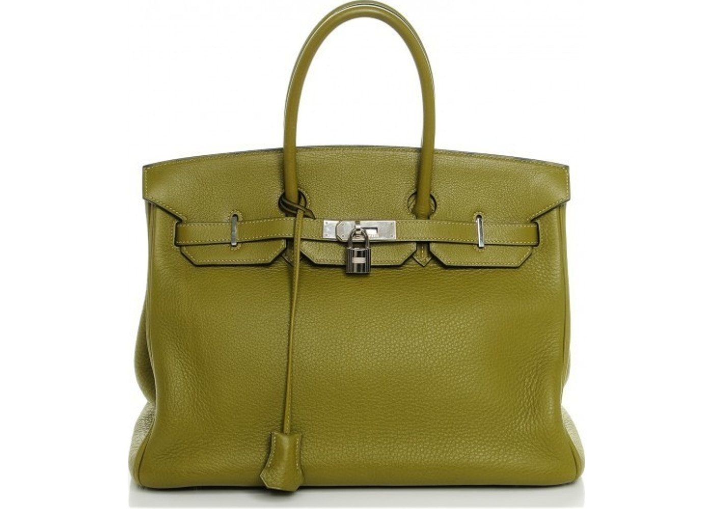4fd4d4a233cd Buy   Sell Hermes Handbags - Average Sale Price