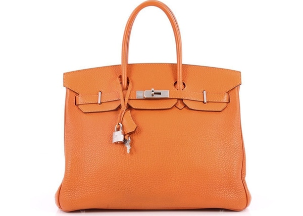 5a4d8e56791 Buy & Sell Hermes Birkin Handbags - Average Sale Price