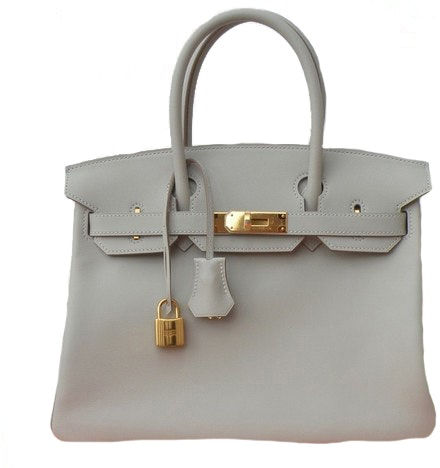 Hermes Birkin Swift 30