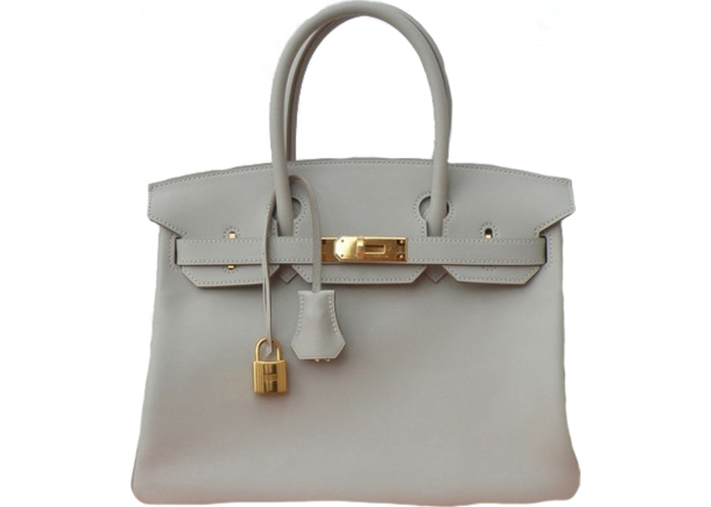 15db53225be89 Sell. or Ask. View All Bids. Hermes Birkin Swift 30
