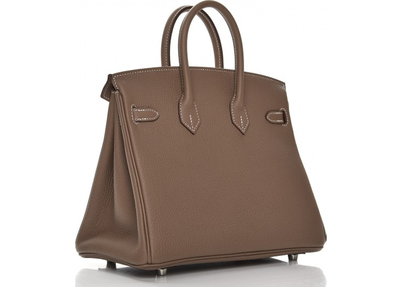 57823c568df9 Sell. or Ask. View All Bids. Hermes Birkin Togo 25 Etoupe