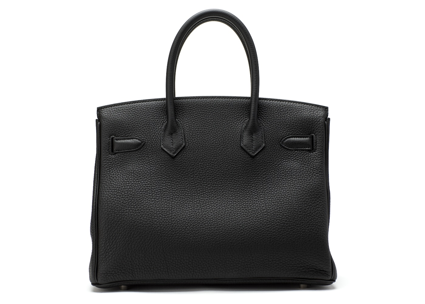8744574ec3e4 Sell. or Ask. View All Bids. Hermes Birkin Togo 30 Noir