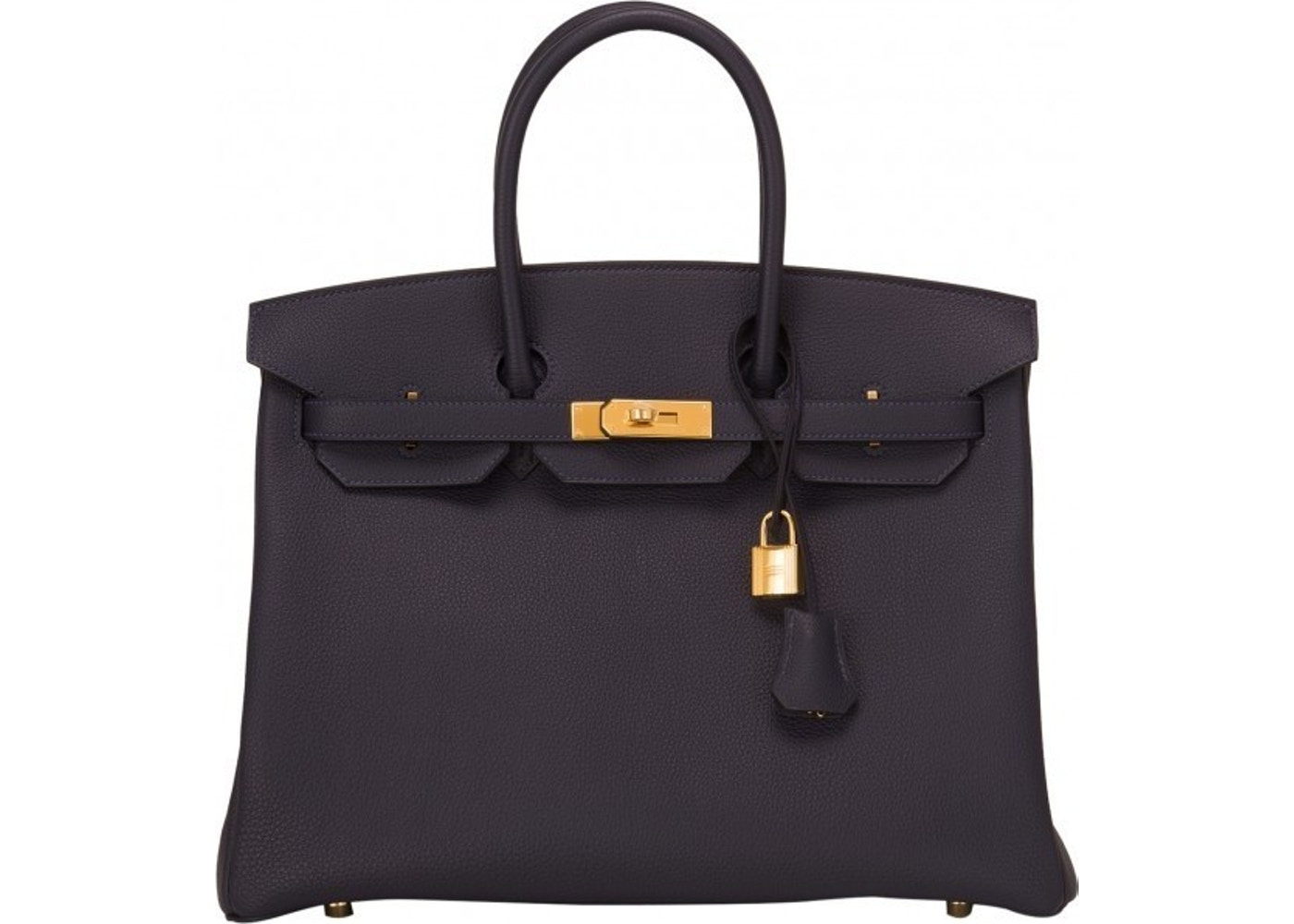 7e787323240 Sell. or Ask. View All Bids. Hermes Birkin Togo 35 Blue Nuit