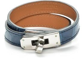 b51e457ec1d Buy   Sell Hermes Jewelry Handbags - Most Popular