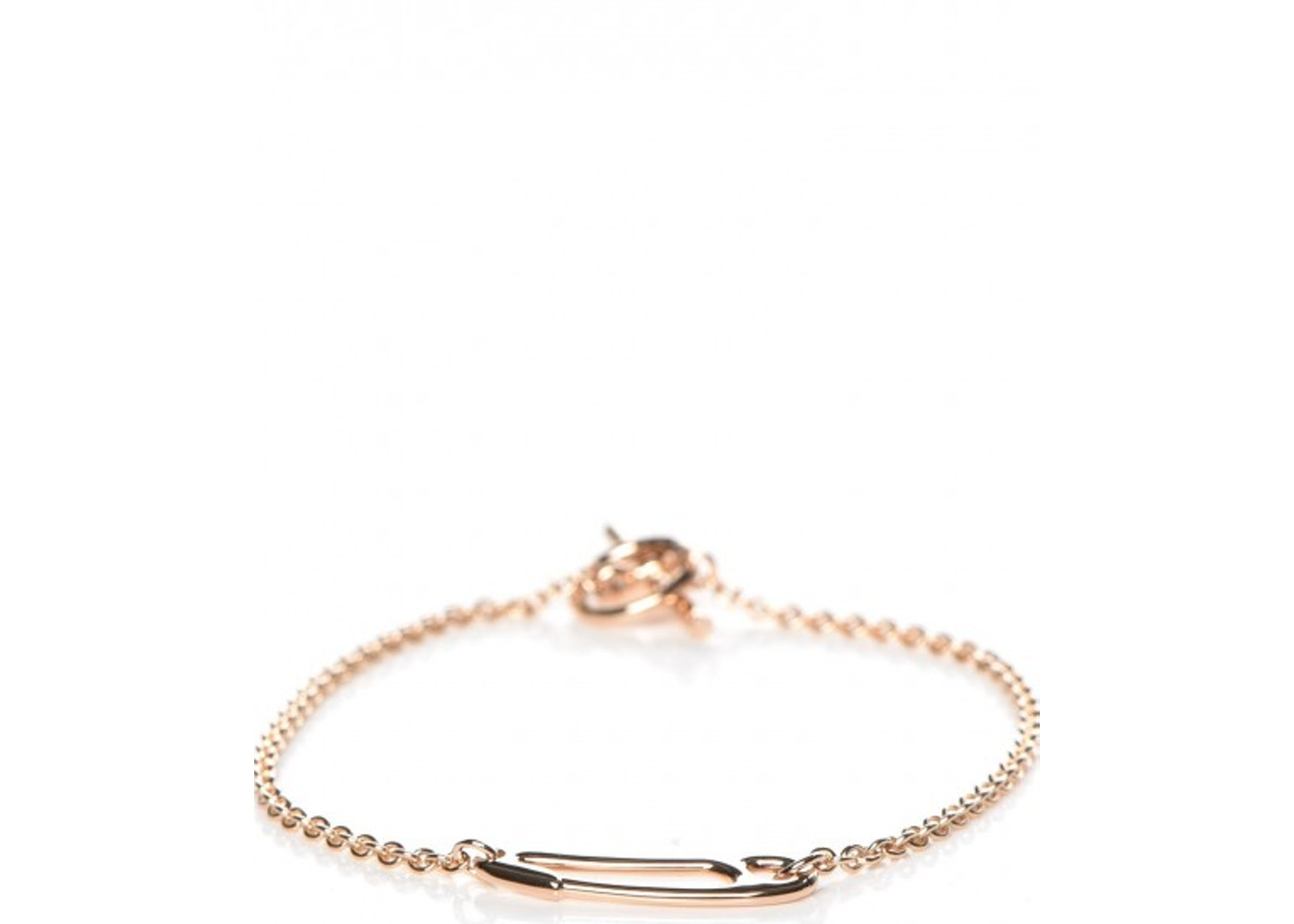 986437ba653952 Buy & Sell Hermes Jewelry Handbags - Release Date
