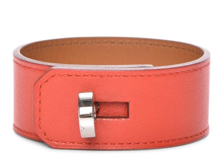 Hermes Bracelet Swift S
