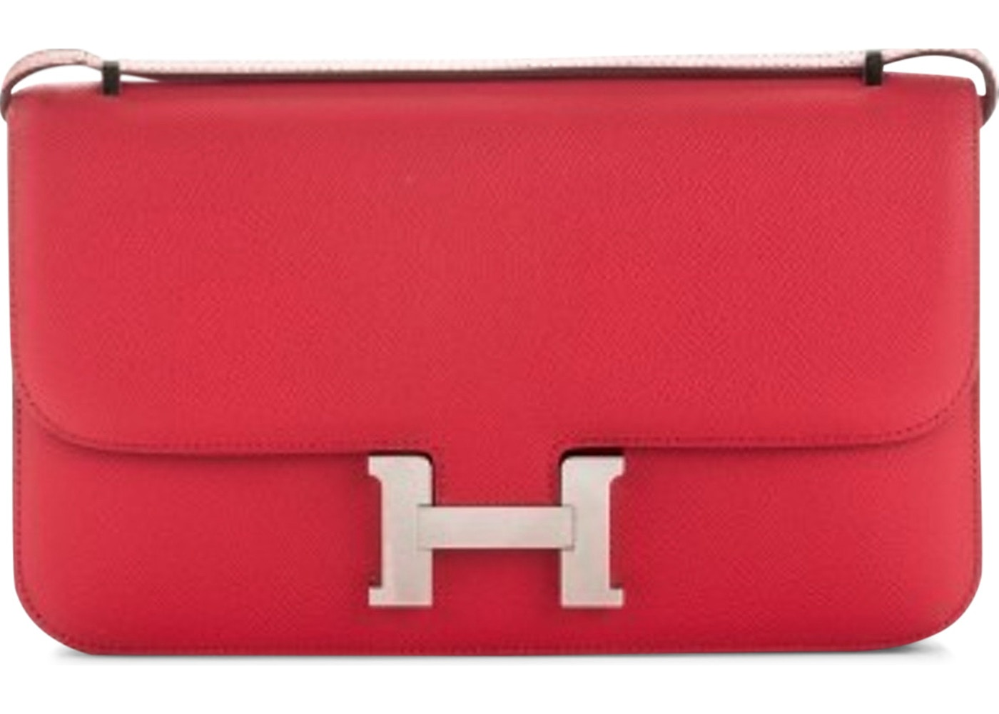 99092f302d283 Sell. or Ask. View All Bids. Hermes Constance Elan Epsom 25 Bougainvillea