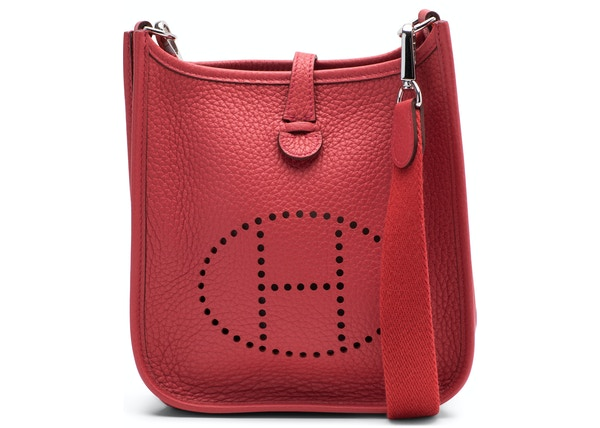 166c89782685 Buy   Sell Hermes Other Handbags - Total Sold