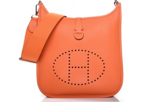 c3eafde47d Buy   Sell Hermes Other Handbags - Lowest Ask