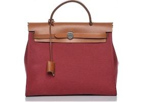 fc716d7b4dbb Buy   Sell Hermes Other Handbags - New Highest Bids