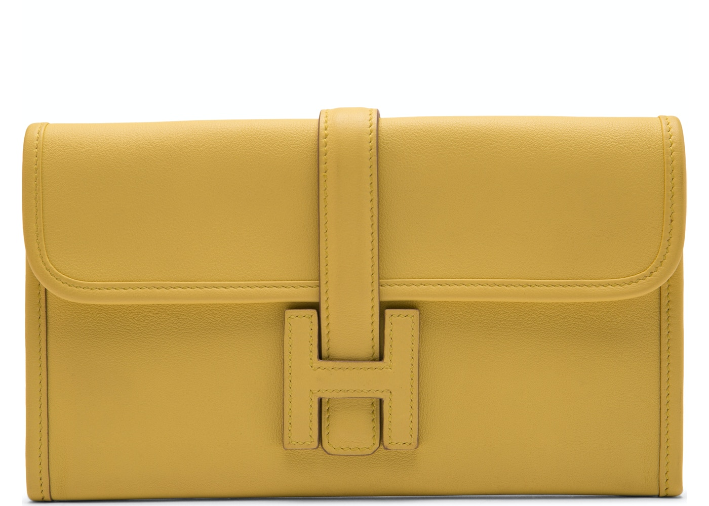 870fd96184d6 Buy   Sell Hermes Other Handbags - Total Sold