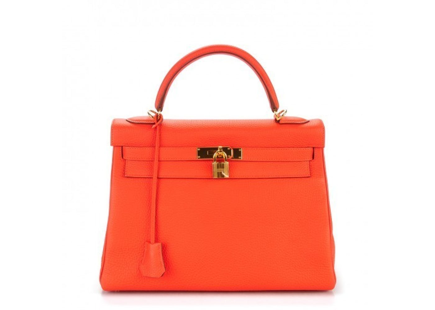 Hermes Kelly 32 Togo