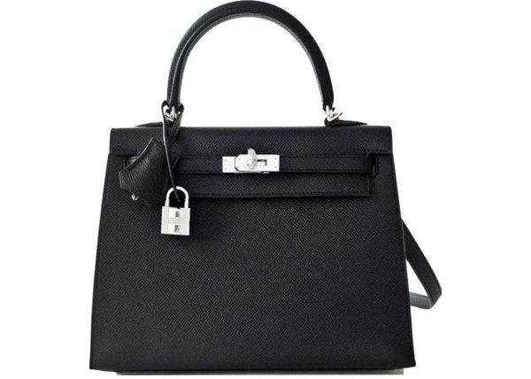 5e297be903d Buy & Sell Hermes Kelly Handbags - Volatility