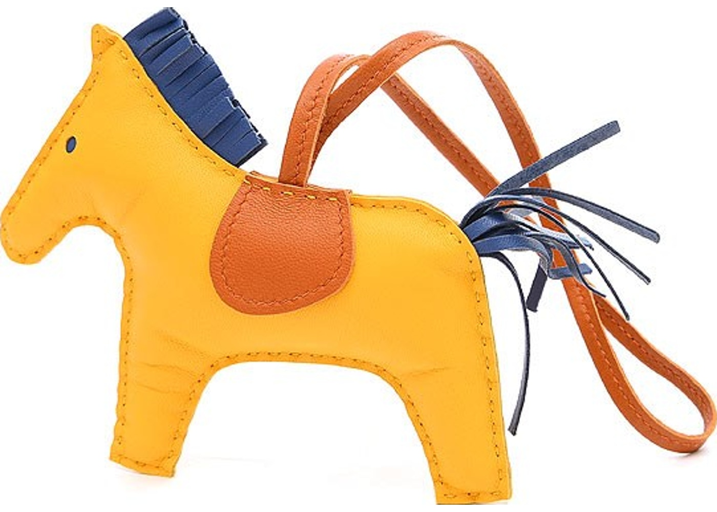 f039123565 Buy   Sell Hermes Luxury Handbags