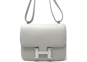 2132657a55df Buy   Sell Hermes Other Handbags - New Lowest Asks
