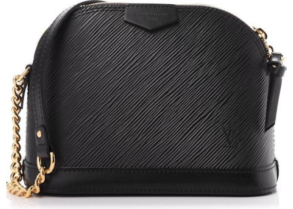 Buy   Sell Louis Vuitton Alma Handbags ef40a04874c8b