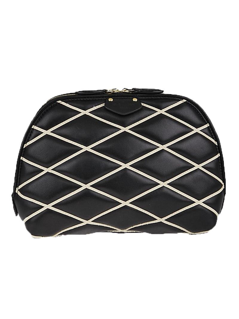 Louis Vuitton Pochette Case Alma Malletage